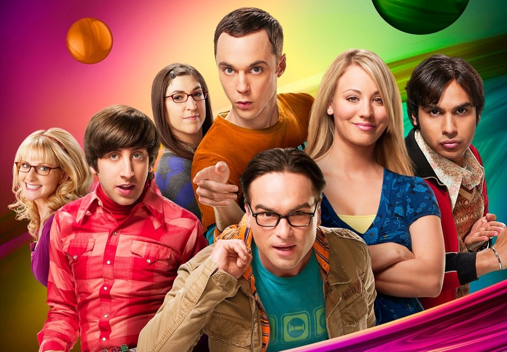CBS has announced The Big Bang Theory's Season 10 premiere date is Monday, September 19. #BigBangTheory https://t.co/2O7h1dp1Gb