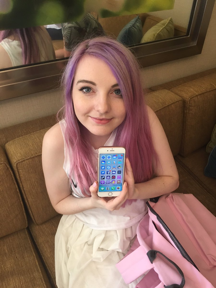 ldshadowlady on twitter i left my phone in a taxi and