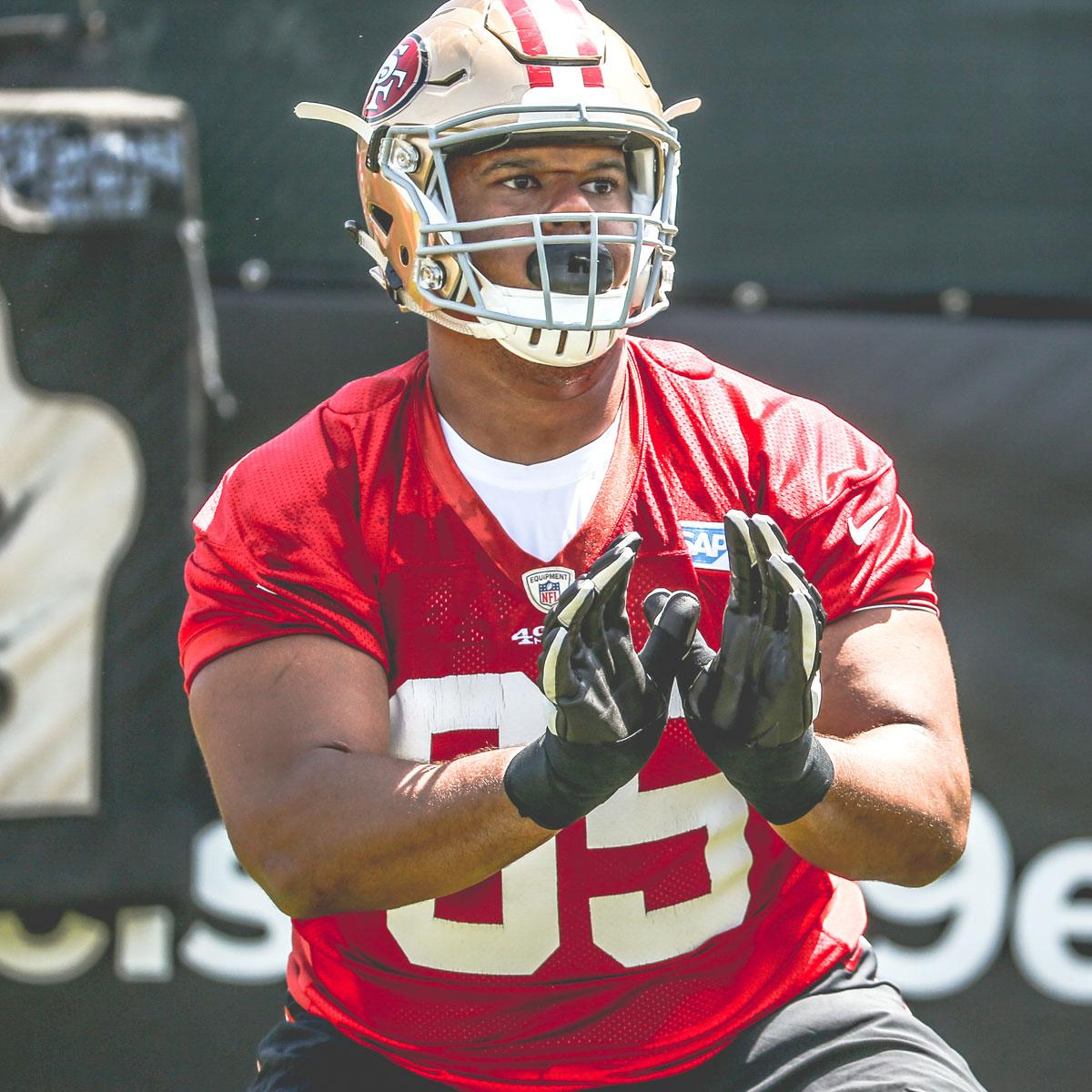 """San Francisco 49ers On Twitter: """"Top Photos Of #49ers"""