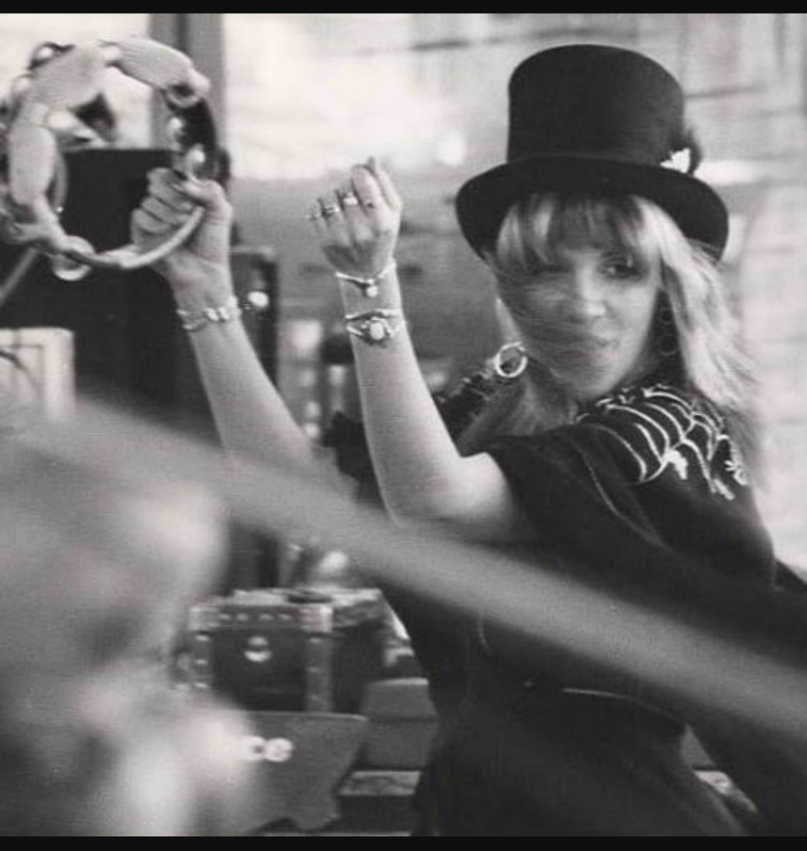 Nina Scavone On Twitter Tophat And Tambourine Tuesday