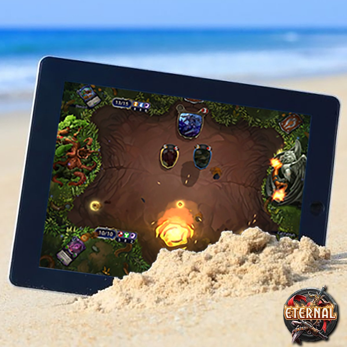 card games for android tablets