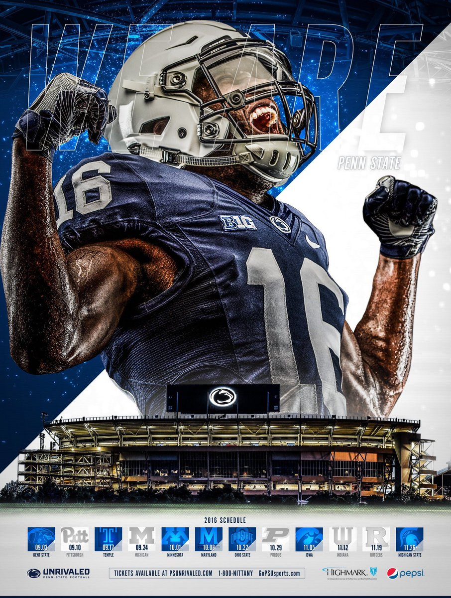 Poster Swag on Twitter: