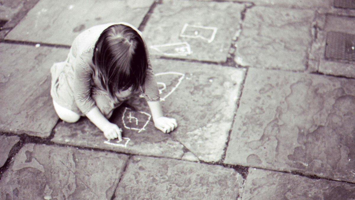 Seeing Struggling Math Learners as 'Sense Makers,' Not 'Mistake Makers' https://t.co/Jtn7eye6au #edchat #mathchat https://t.co/HtPZHErW2z