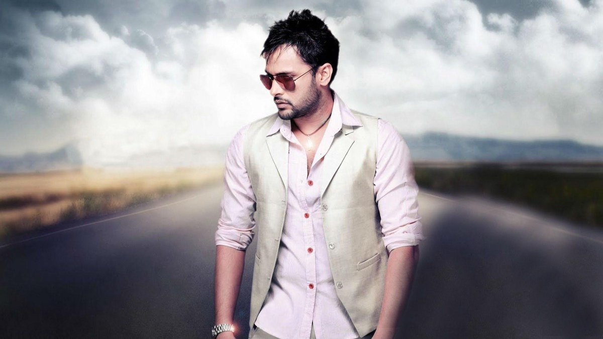 Zee Wiki On Twitter Amrinder Gill Upcoming Movies List 2016 2017