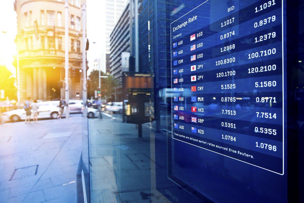 download doing business internationally,