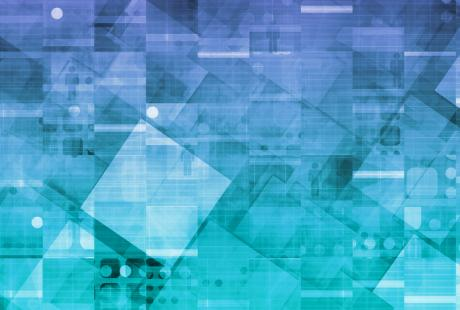 Big Data: How to allow cross-site replication