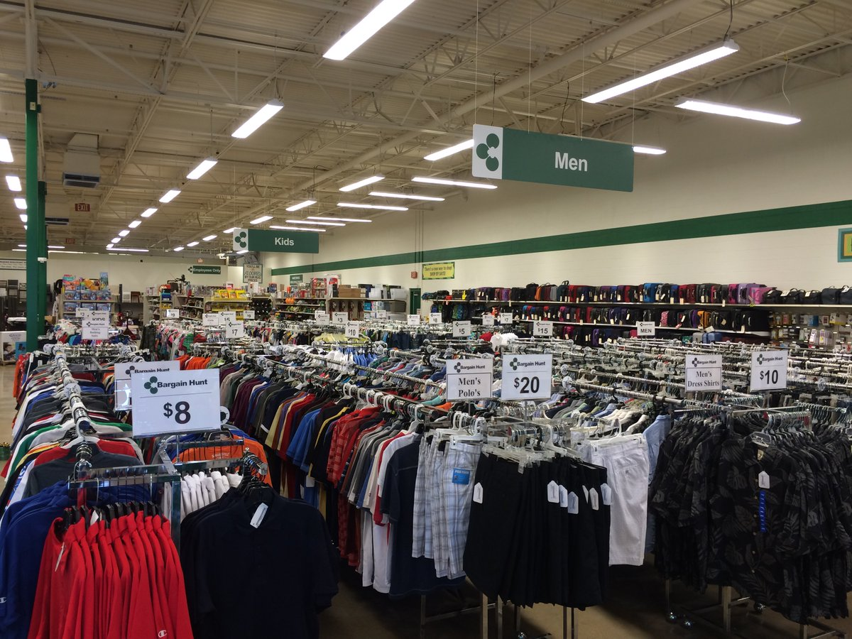 Bargain Hunt Stores On Twitter Columbia Tn We Have Arrived The New Store At 821 S James Campbell Blvd 931 490 9826 Opens Today