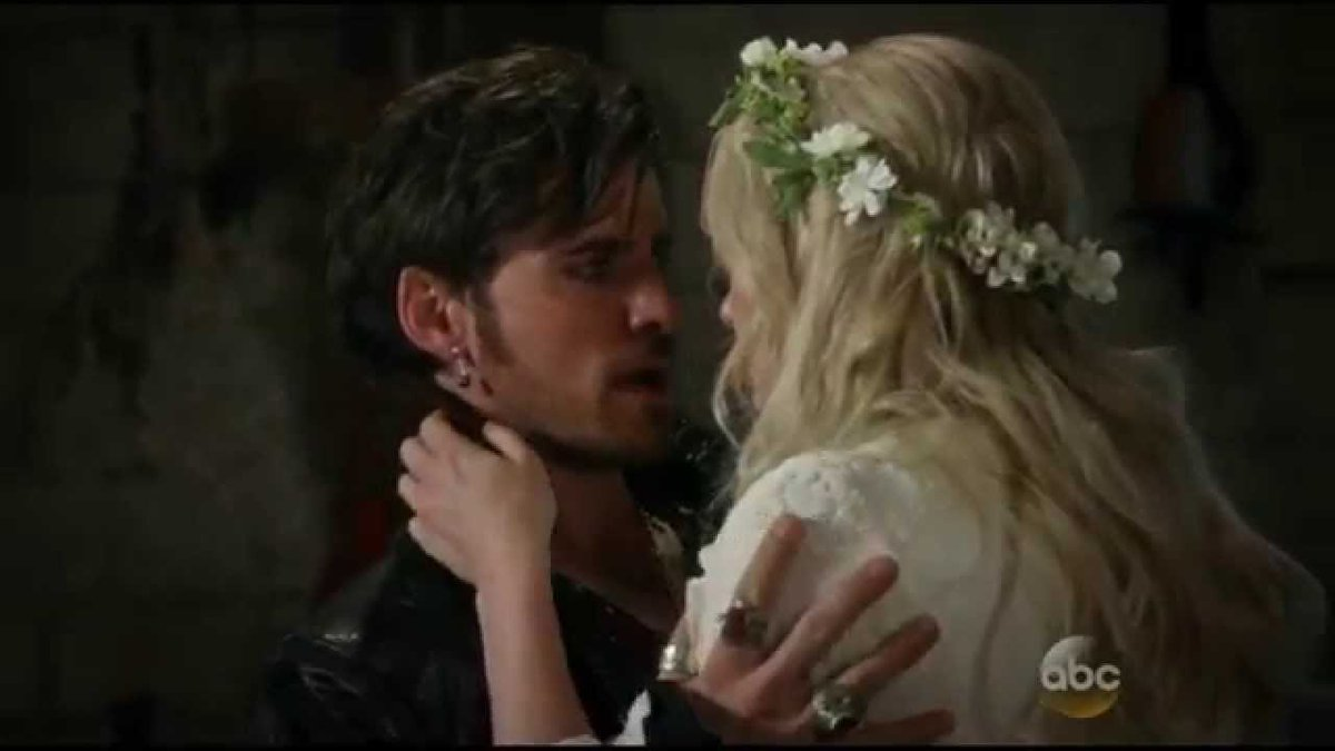 My #TeenChoice for #ChoiceTVLiplock @jenmorrisonlive @colinodonoghue1 #OUAT #CaptainSwan @OnceABC https://t.co/5bnCLnQxVo