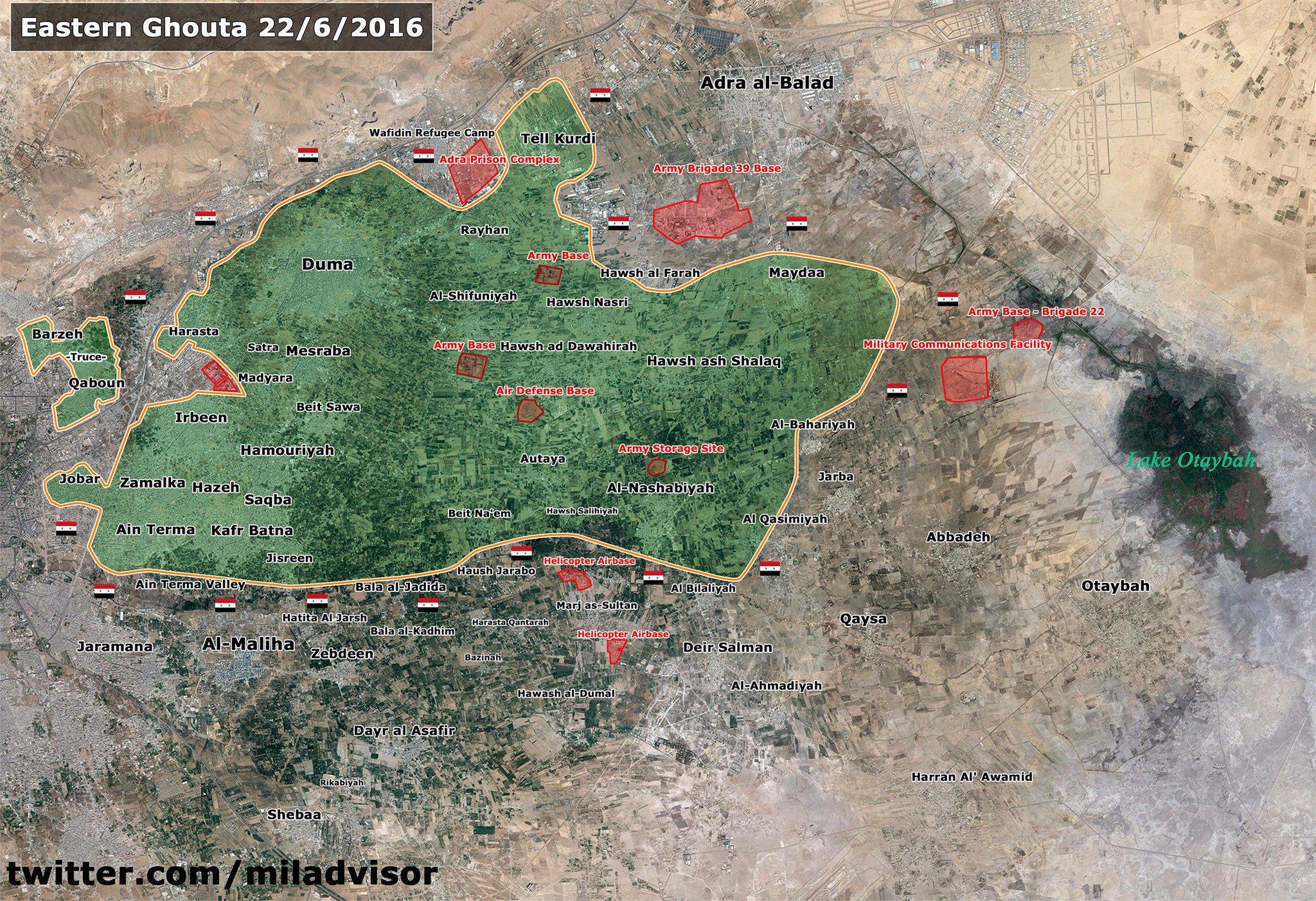 Syrian Civil War: News #8 - Page 22 Clj8FYkWAAAsN-1