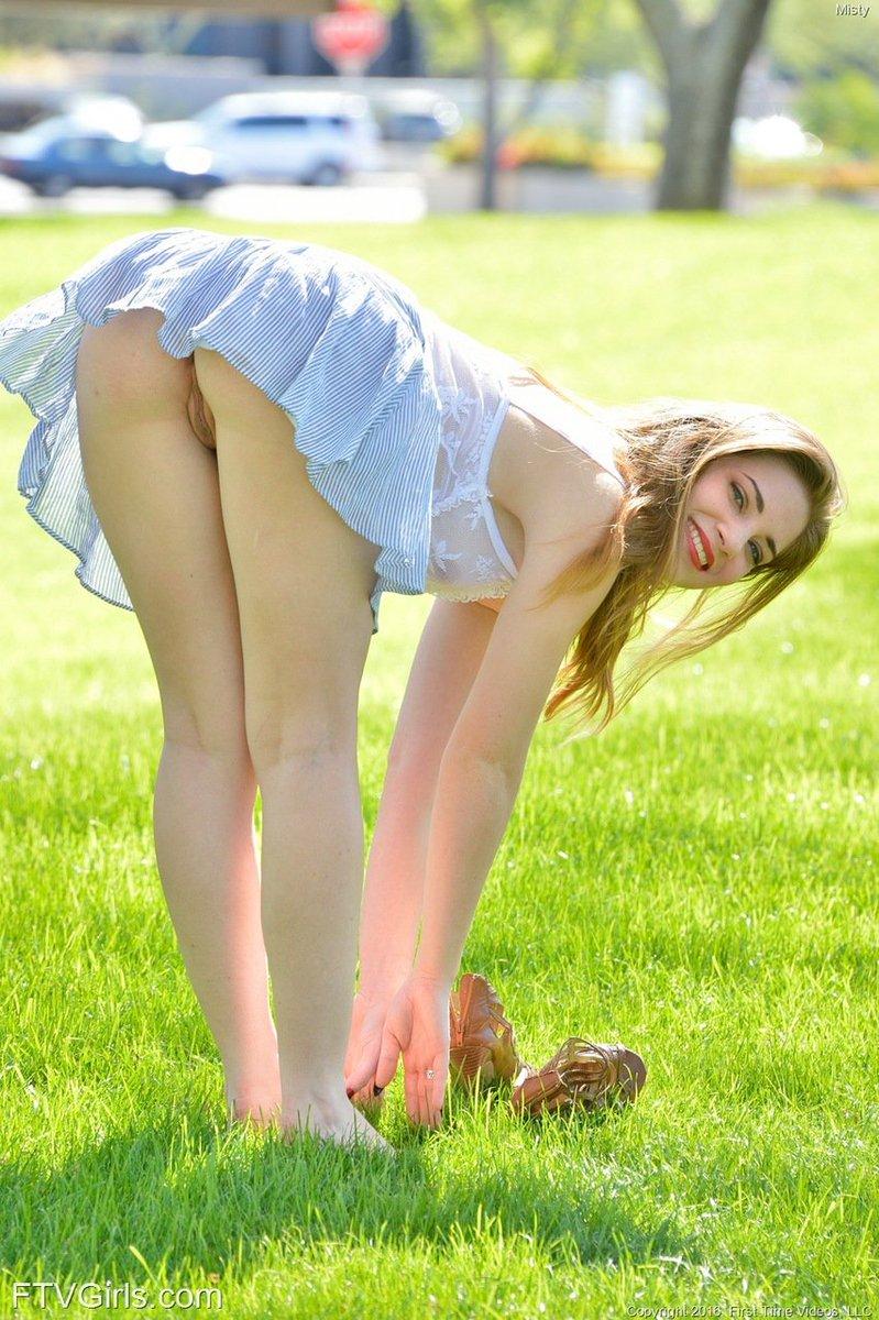 Scandinavian girls naked-7291