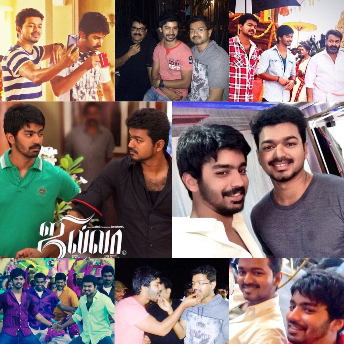 #Happybirthday anna @actorvijay have a great year filled with love and happiness :))) https://t.co/5NkI4fCbFP