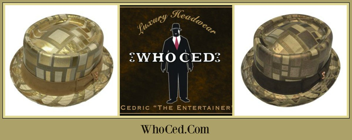 f03b076a2 Who Ced? (@WhoCed) | Twitter
