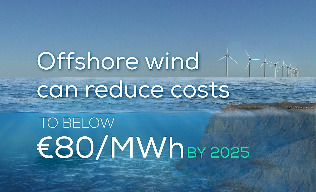At #GOW2016? Take the chance to read the offshore #wind declaration signed by 11 companies https://t.co/6H7W01SV65 https://t.co/2qyJr5vk7A