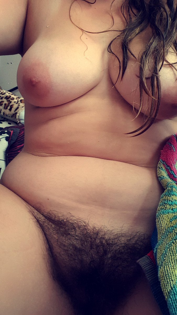 Nude Selfie 6399