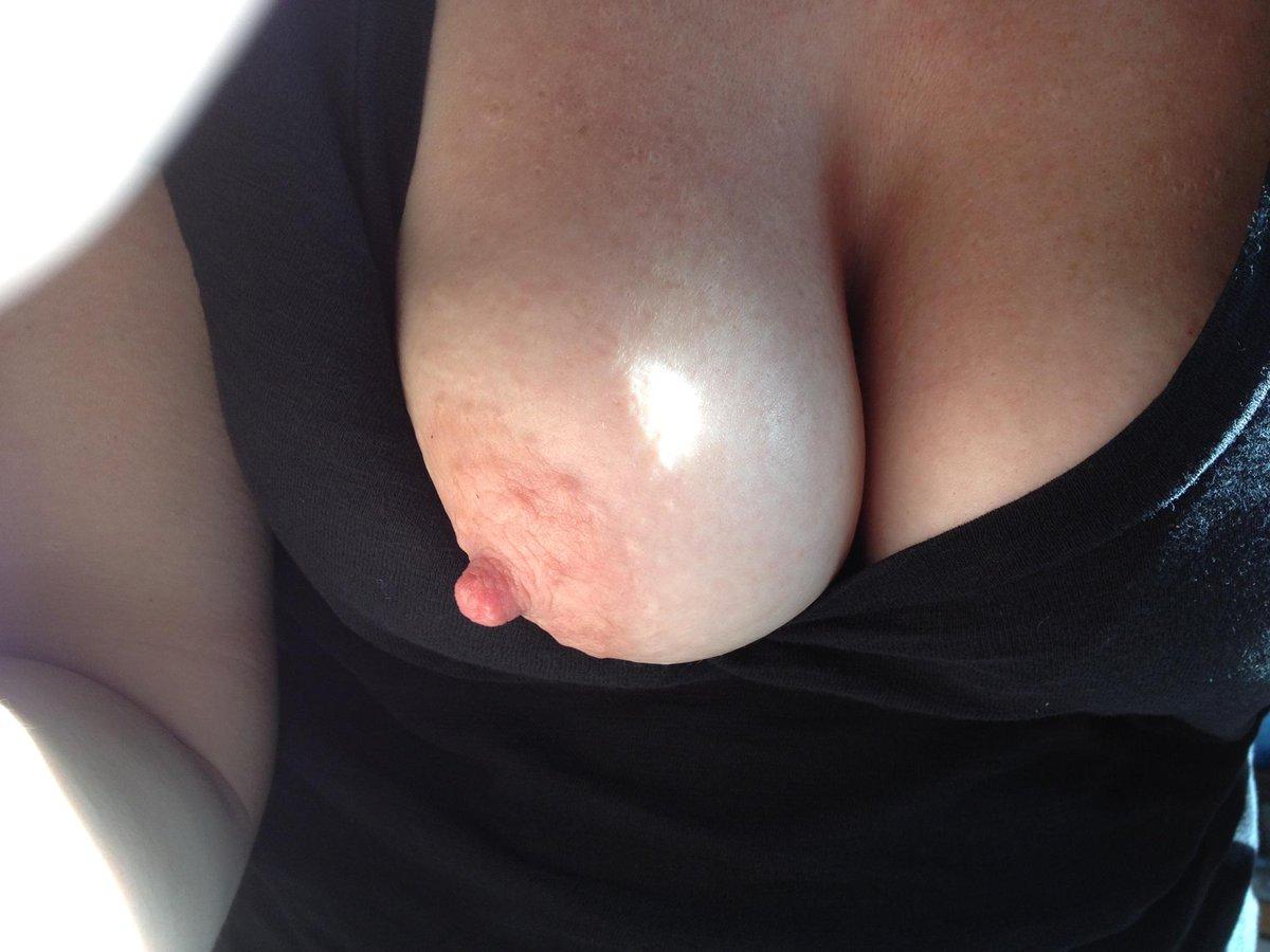 Nude Selfie 6403