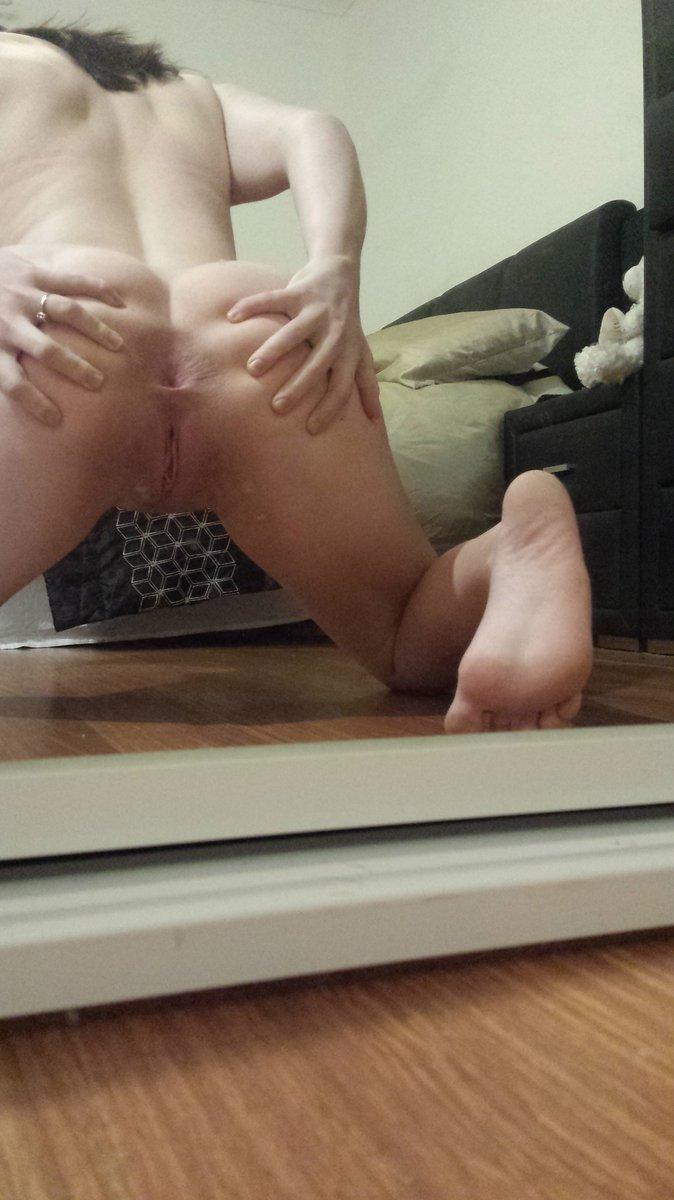 Nude Selfie 6413