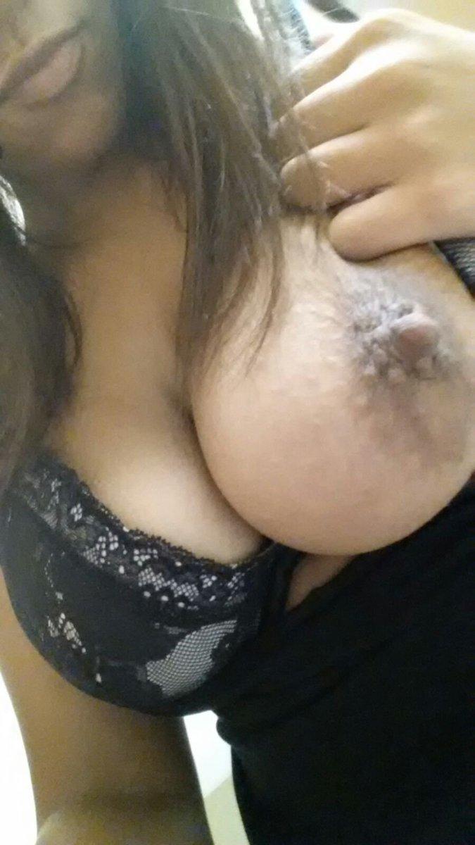 Nude Selfie 6434