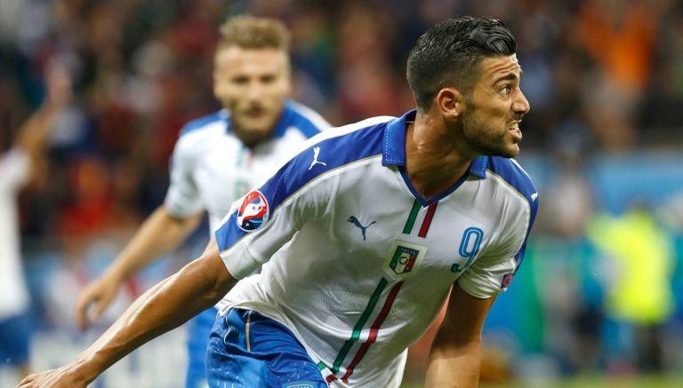 DIRETTA ITALIA IRLANDA Streaming TV gratis Rojadirecta oggi 22 giugno EURO 2016