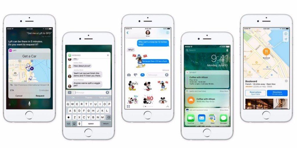 download Conversational Repair and Human
