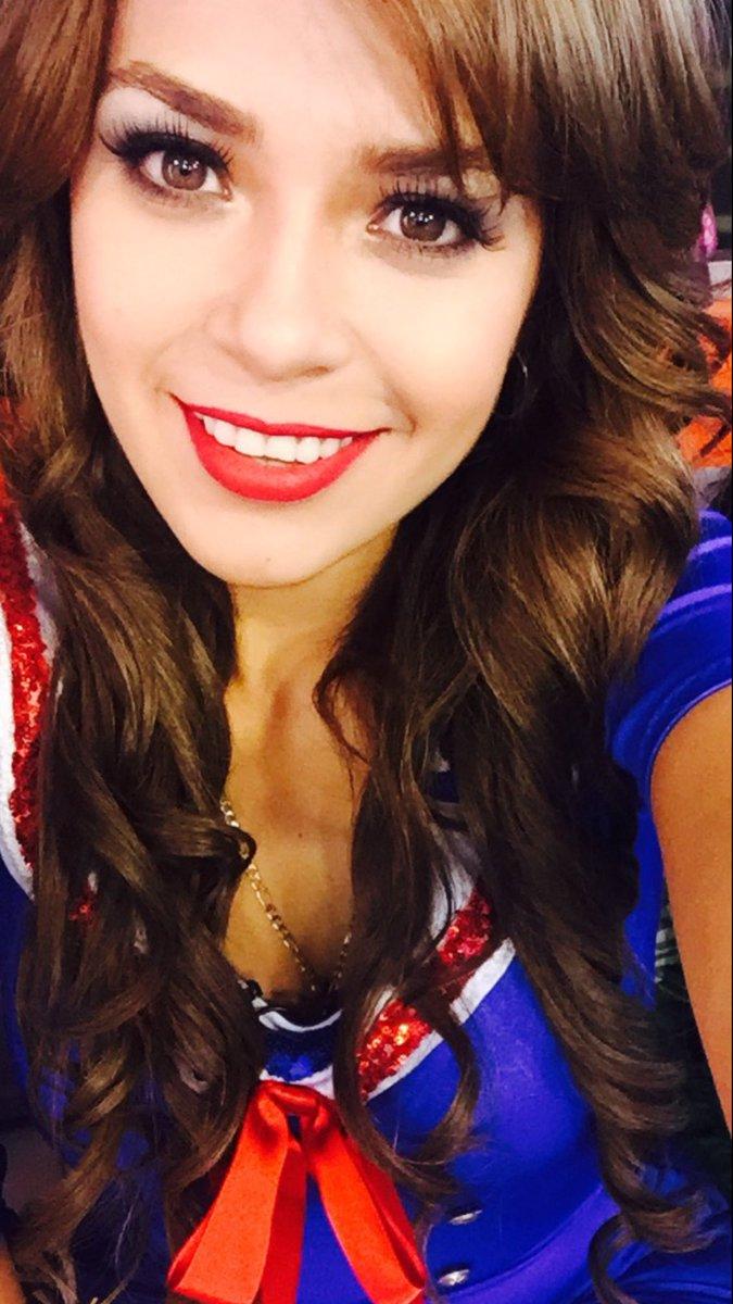 Anel Rodríguez Desnuda fer (@ferraya74) | twitter