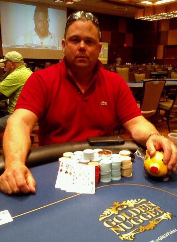 Poker tournaments in cork pharmacie geant casino le brezet