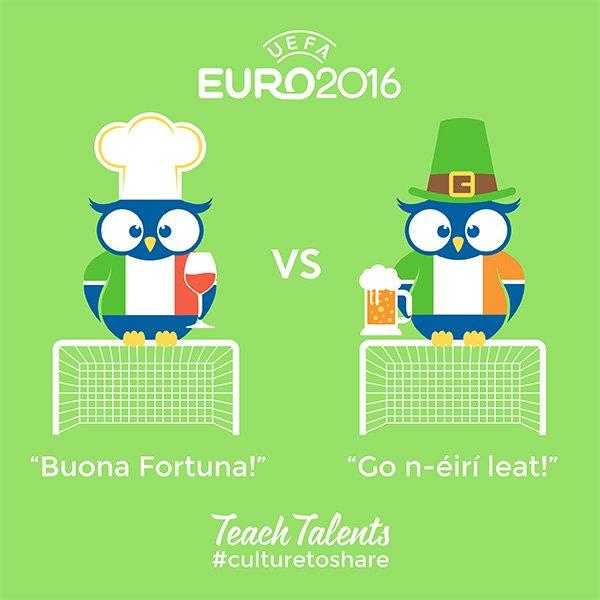 ITALIA IRLANDA Diretta Streaming Gratis con iPhone Tablet e PC