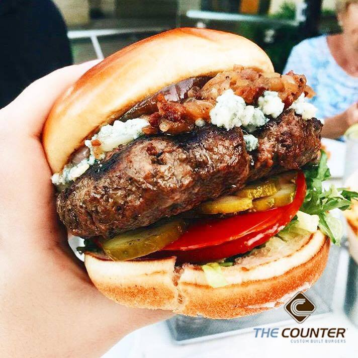 We think @CounterBurger has the #BestBurger in town. Help us settle this beef. Vote now! https://t.co/2i3JrxELHj https://t.co/YRWpK0u67A