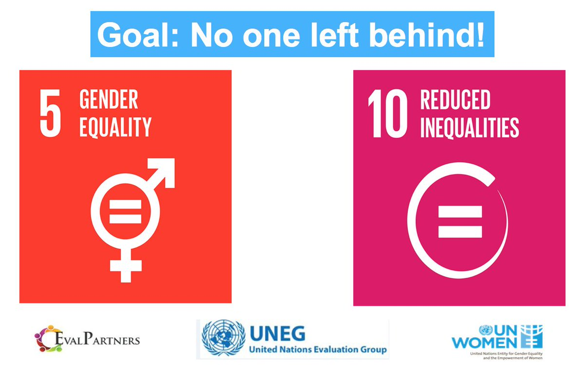 No Inequality Left Behind >> Un Women Ies On Twitter No One Left Behind Equity Focused