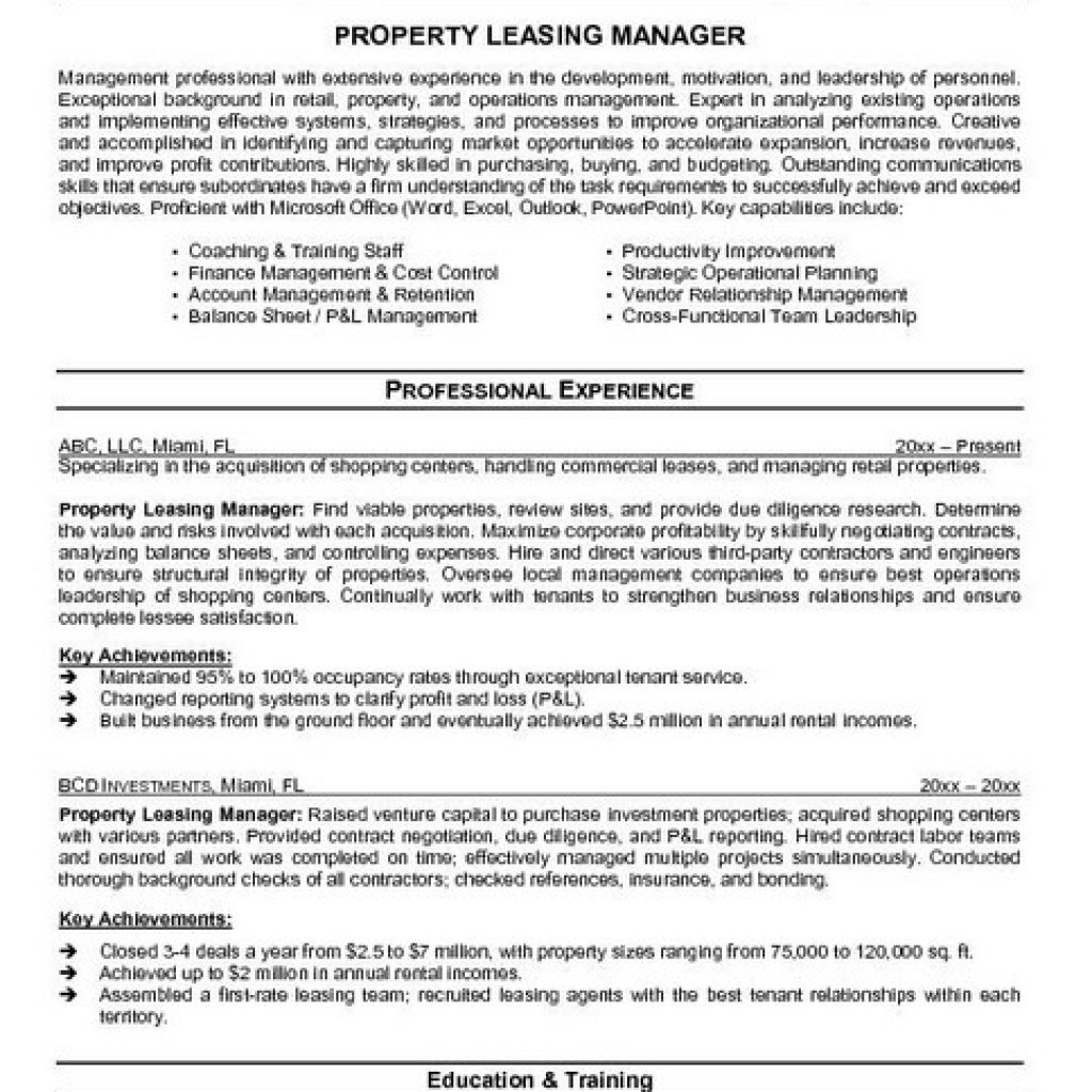 resume programs for windows baggage handler resume