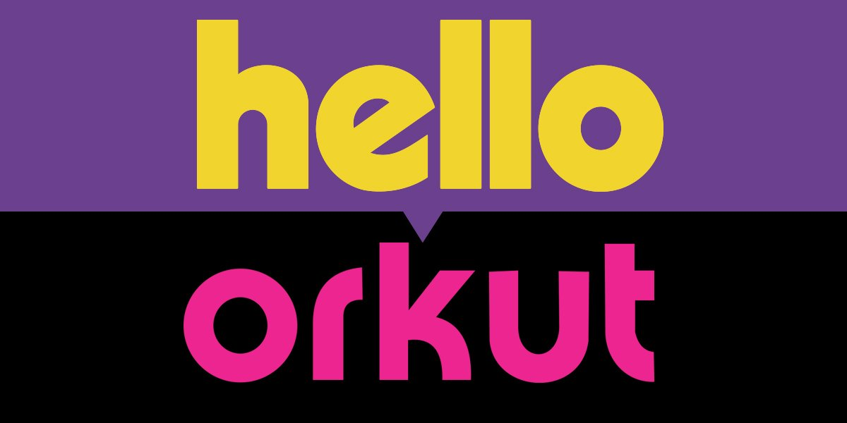 hello  work thehello work twitter