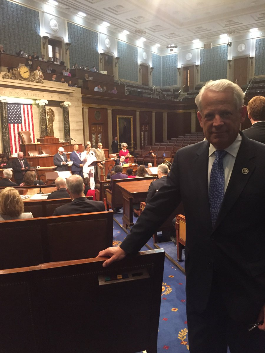 I'm here on the House floor. We demand that @HouseGOP give the American people a vote on #NoFlyNoBuy #NoBillNoBreak https://t.co/oLwyw9BnDi