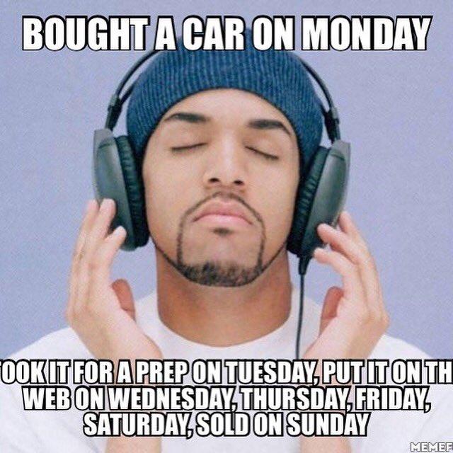 CllDEo_WAAAqjbi car sales memes on twitter \