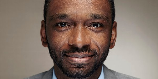 We must boost intra-African trade now  https://t.co/JTo4m4zY4U via @MadeItInAfrica https://t.co/obzCjw02KL