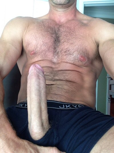 Solo Male Masturbation Black