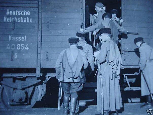 Минские договоренности должны быть выполнены в полном объеме, - совместное заявление глав МИД Германии и Польши - Цензор.НЕТ 3529