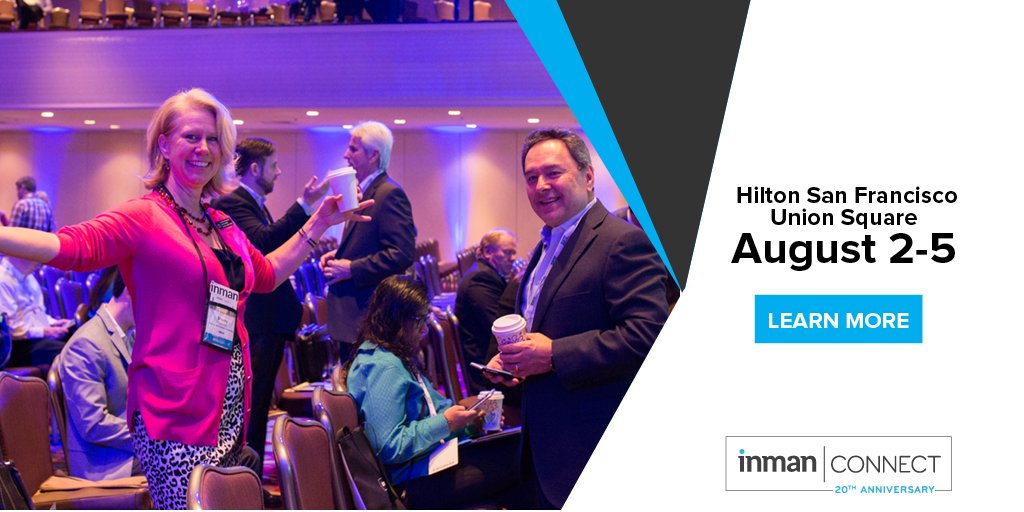 Tag a company you want to see at #ICSF. https://t.co/TAvru0AKu9