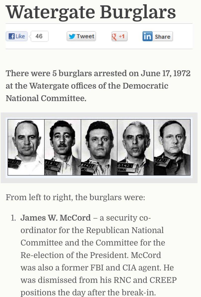 Watergate 5