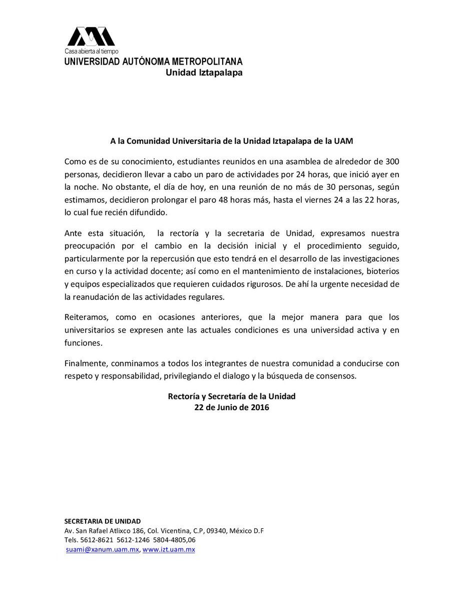 Hermosa Profesionales Reanuda Ejemplos Ornamento - Colección De ...
