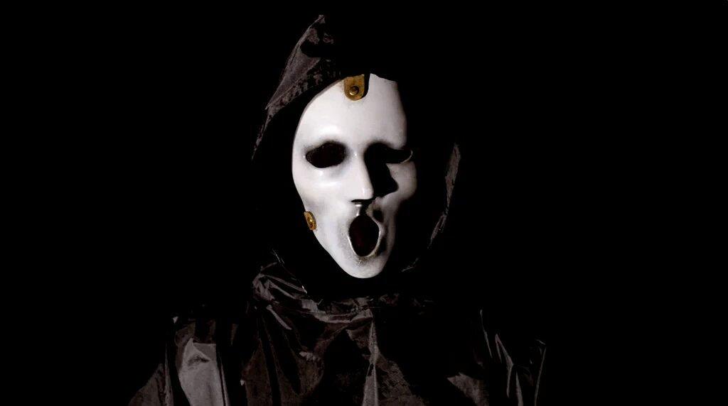 Scream Temporada 2 : Noticias,Fotos y Promos - Página 4 Clm8CaeWgAANvvf