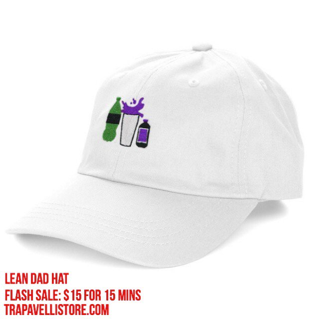 1 dad hat best seller on the site. Flash sale  15 for 15 mins.  http   Trapavellistore.com pic.twitter.com KdnWrH0hyq 72f4fadf0