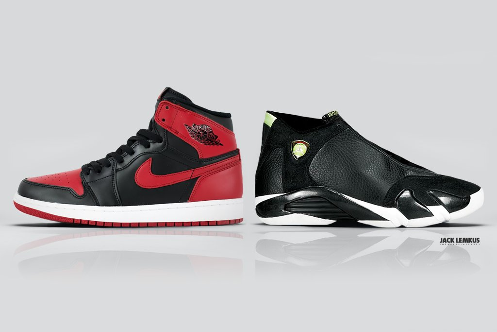 best sneakers e6466 fb24d jacklemkus hashtag on Twitter