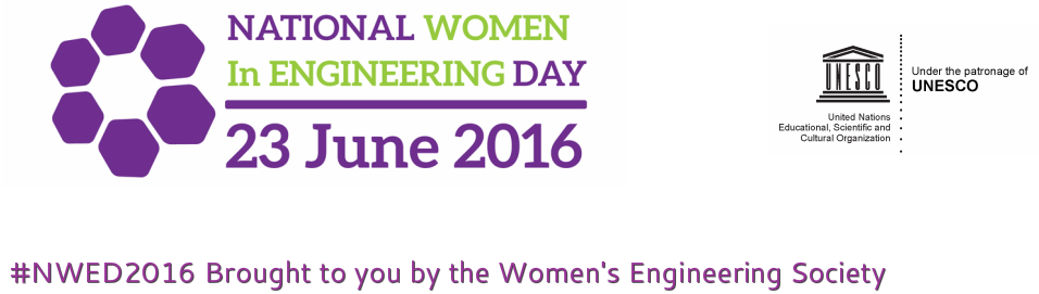 Happy National Women in Engineering Day to all the women out there in building services! https://t.co/AxgM31eoD0