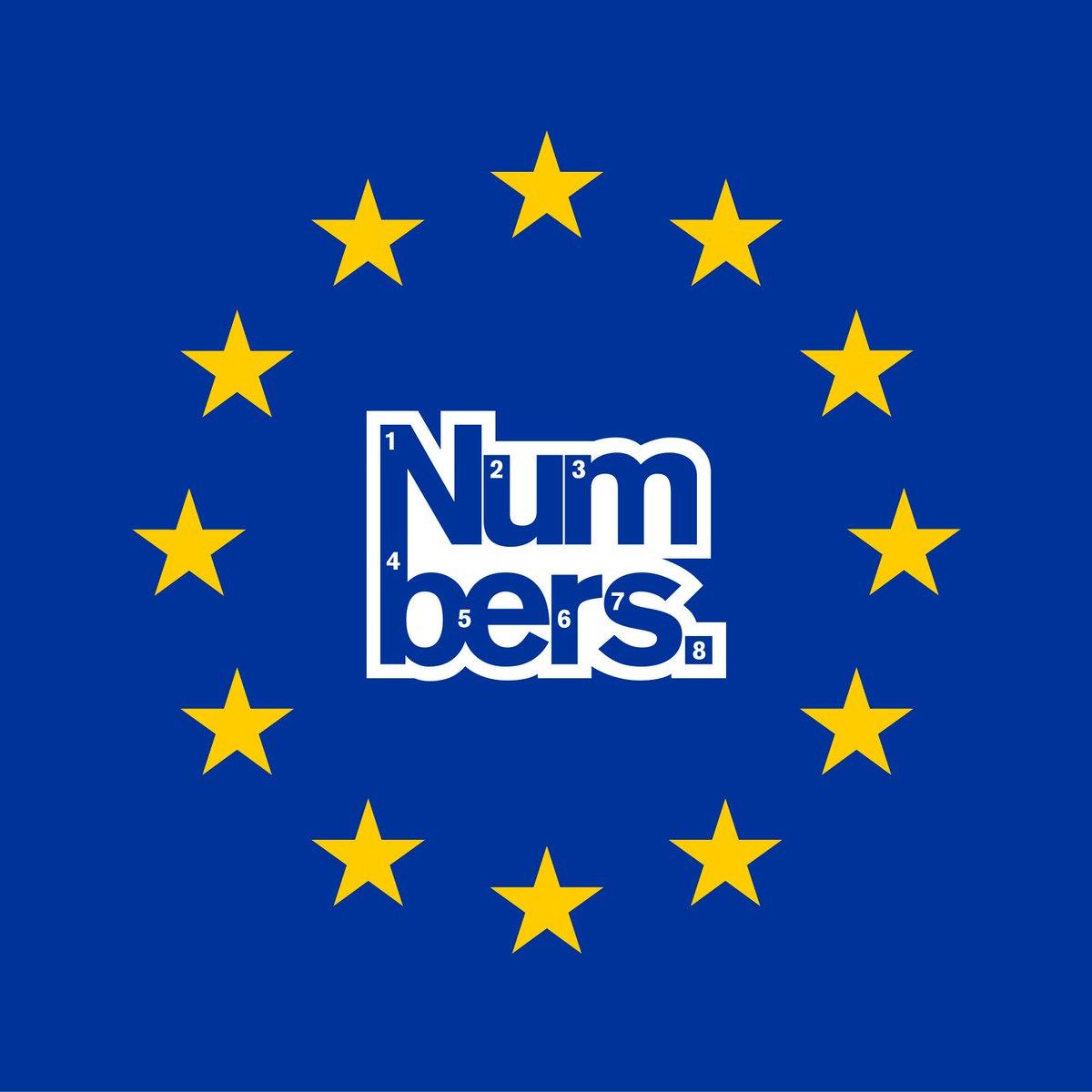 Please make time to vote today TECHNO NEEDS EU https://t.co/SjMxcIYatC