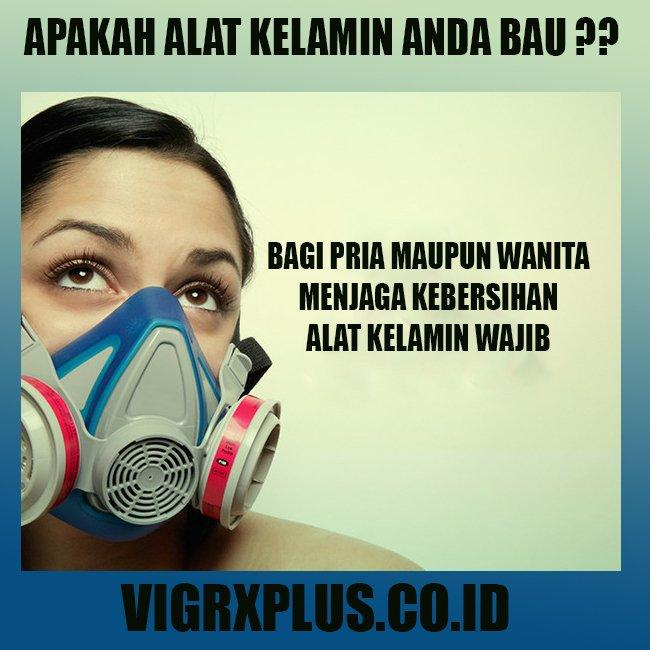 vimax indonesia vimax twitter