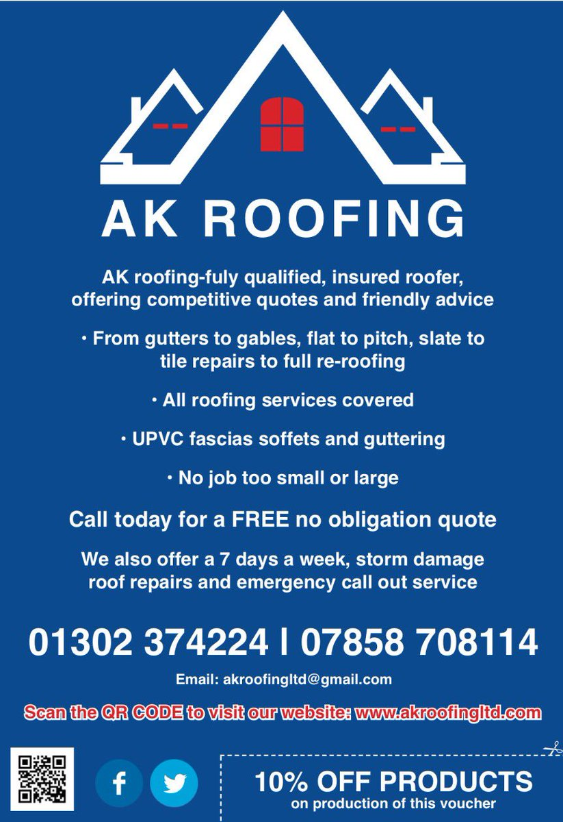 1 reply 1 retweet 1 like  sc 1 st  Twitter & AK ROOFING (@RoofingAk) | Twitter memphite.com