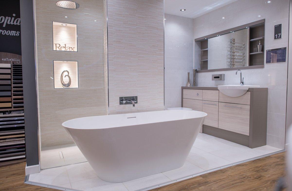 Escape Bathrooms Chard escape bathrooms | carpetcleaningvirginia