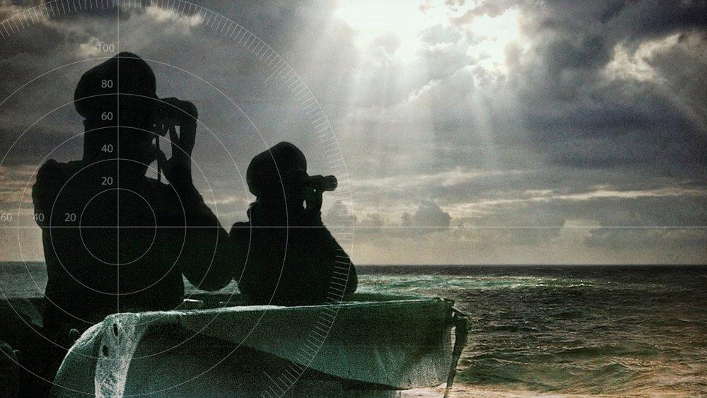 Das Boot, nuova Serie TV originale Sky | Sequel Film Libro