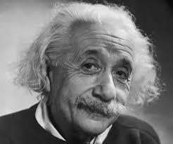 """""""Dar ejemplo no es la principal manera de influir sobre los demás; es la única manera"""". Albert Einstein https://t.co/PVH8ufsXHb"""