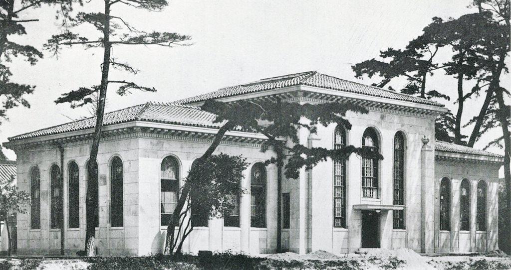 西宮 市立 図書館