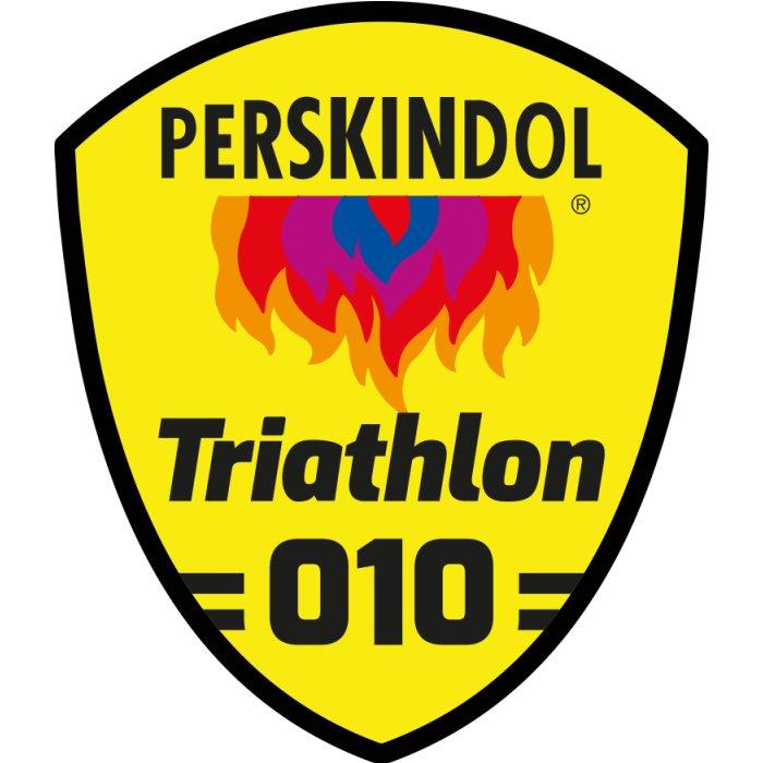 triathlon 010 rotterdam